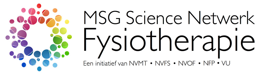 MSG Science netwerk logo July 2020 1000px